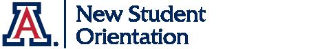 University of Arizona Orientation | Home